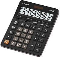 Калькулятор CASIO GX-12B