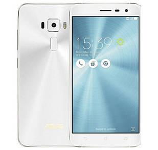 Asus ZenFone 3 ZE552KL 4/64Gb White