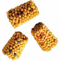 Таблетки Osmocote 7,5г (Osmocote Exact Tablet 5-6м 14-8-11+2MgO+TE) 1 шт