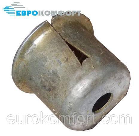 Стакан пружини 50-1601072 (МТЗ, Д-240) корзини зчеплення
