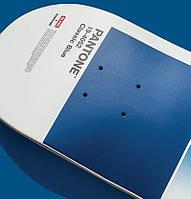 Цвет года 2020 - это PANTONE 19-4052 Classic Blue