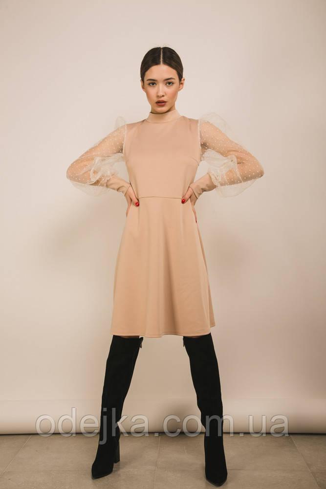 Платье 24850