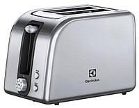 Тостер ELECTROLUX EAT7700, фото 1