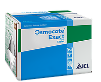 Таблетки Osmocote 7,5кг (Osmocote Exact Tablet 5-6м 14-8-11+2MgO+TE) 1000шт (ящик)