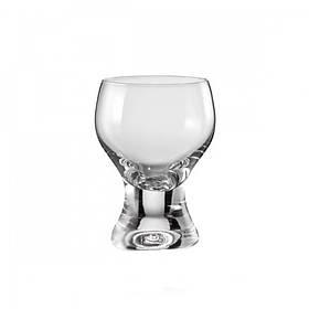 Набор бокалов Bohemia Gina 60 мл для водки 6 шт 40159 60 BOH