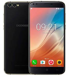 Doogee X30 2/16GB Black