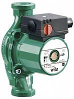 Насос циркуляційний Wilo RS 25-40 130