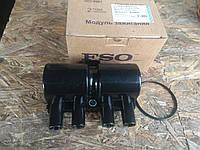 Модуль зажигания Авео, Нексия 3-х контактный FSO
