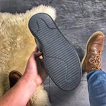 Rick Owens × Mastodon Pro II качественная реплика, фото 3