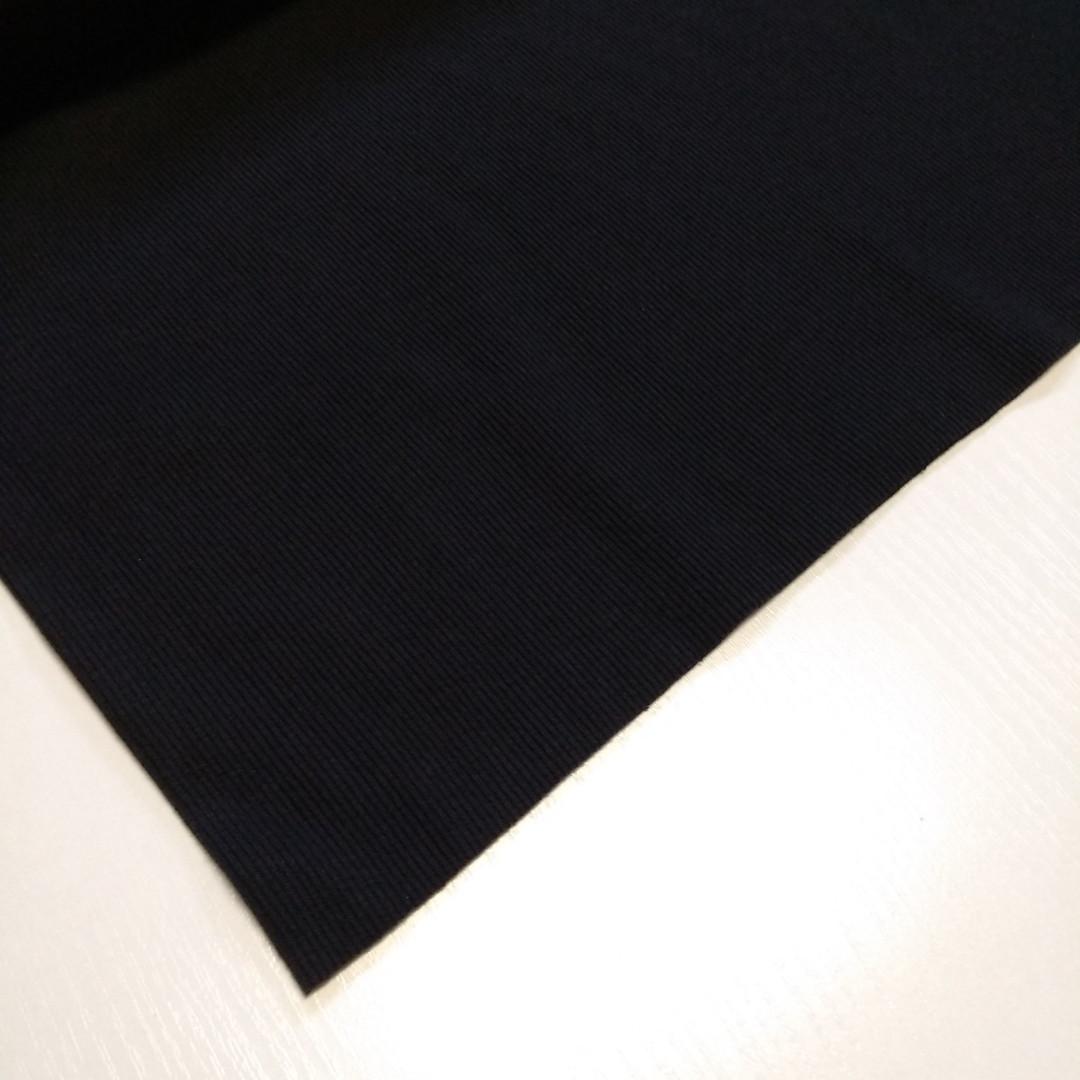 трикотажная ткань кашкорсе хаки, купить в нашем магазине