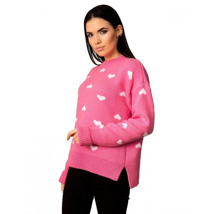 Молодіжний светр розмір 42-46