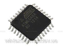 Мікроконтролер ATMEGA8A-AU