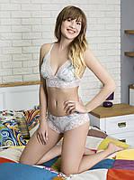 Комплект нижнего белья Tiffany 44р