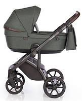 Детская универсальная коляска 2 в 1 Roan Bloom