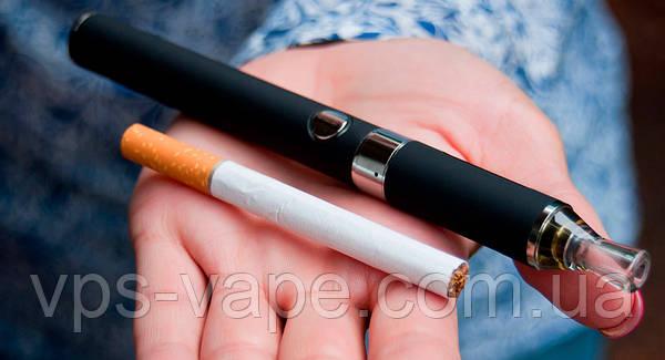 Сигарета онлайн ограничение на ввоз табачных изделий