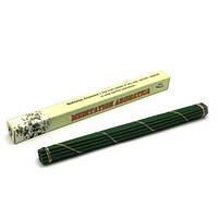Dr.Dolkar Meditation Aroma Incense (Тибетское благовоние) ( 27514K)