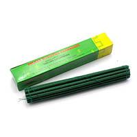 Dr.Dolkar Myristica incense (Тибетское благовоние) ( 27543K)