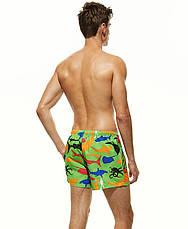 Мужские шорты Seobean , фото 3