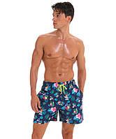Мужские шорты Escatch - №5712
