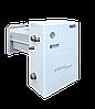 Газовый котел ТермоБар КС-ГВС-12,5 ДS