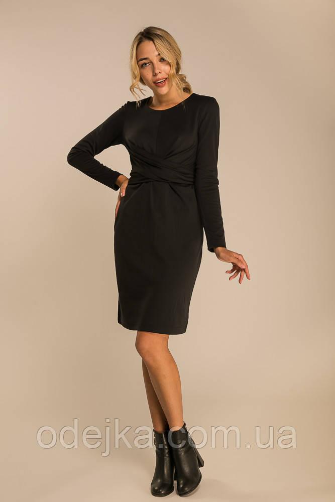 Платье 45650