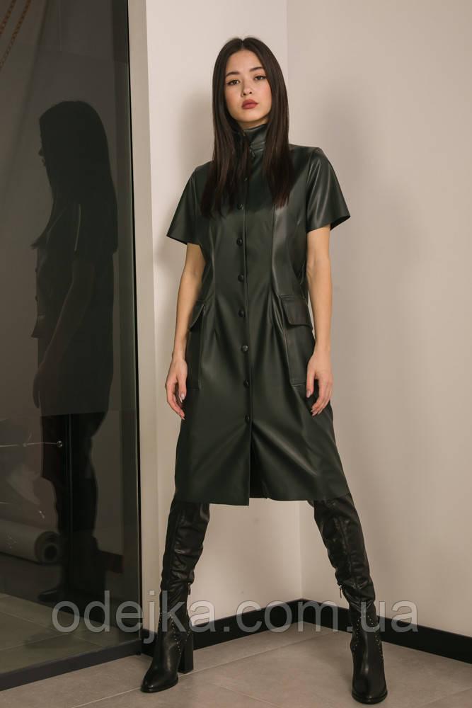 Платье 24650