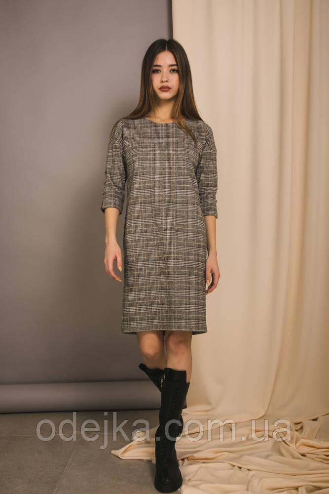 Платье 25080