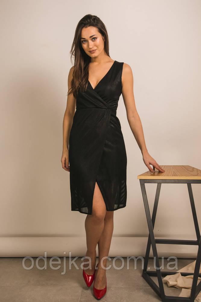 Платье 16460