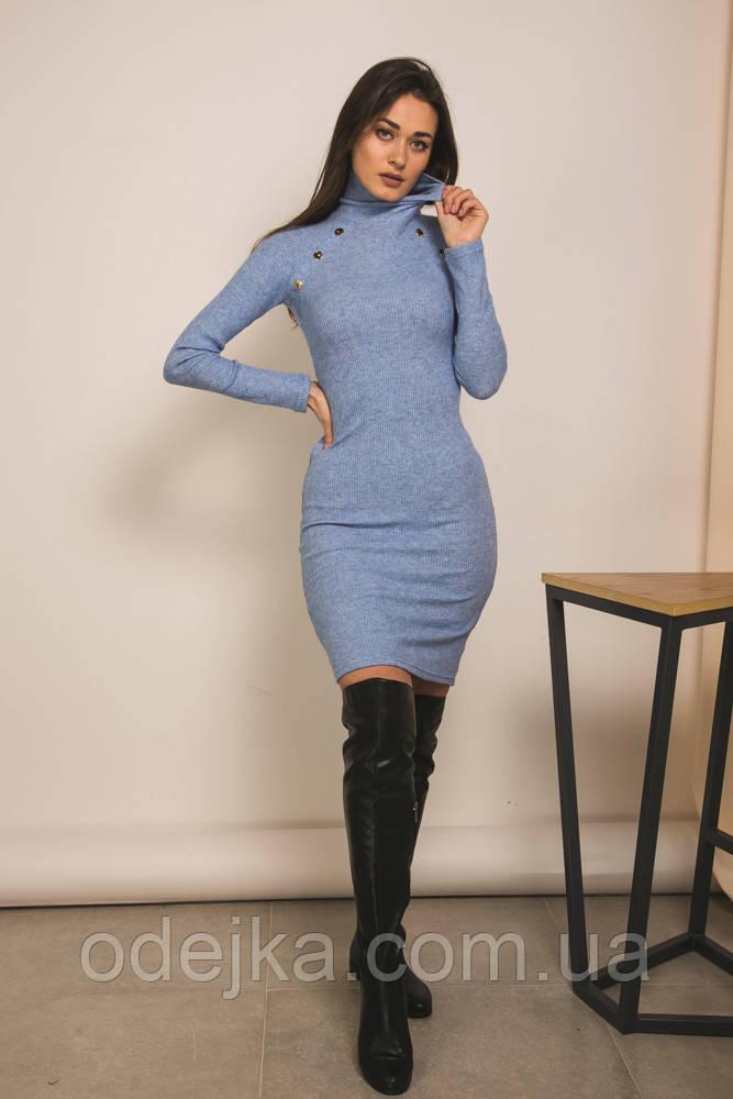 Платье 46050