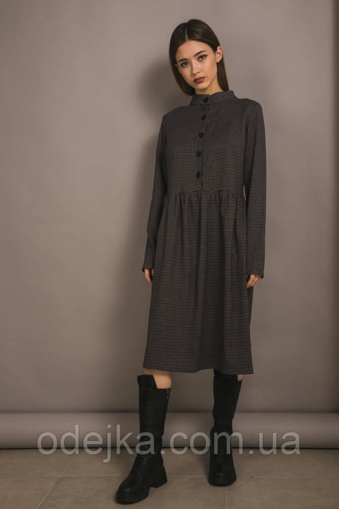 Платье 16250