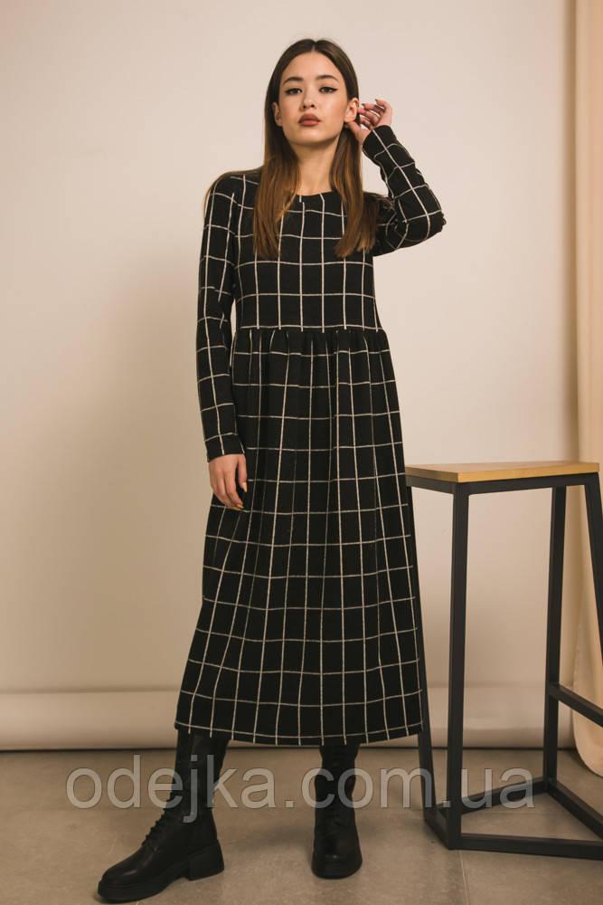 Платье 25150