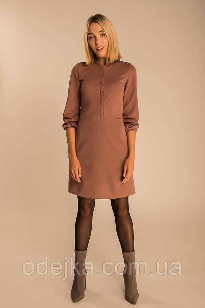 Платье 24340