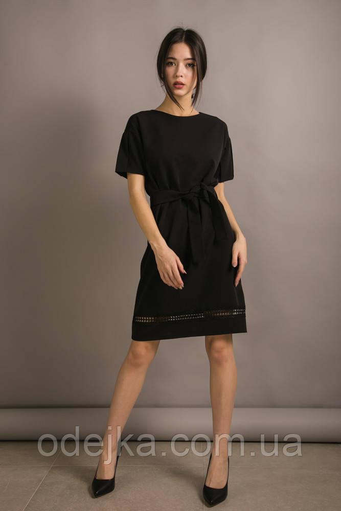 Платье 24780