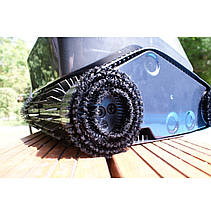 Робот-пилосос AquaViva 7320 Black Pearl, фото 2