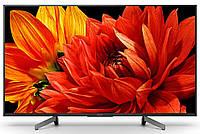 Телевизор SONY KD-43XG8305, фото 1