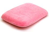 Ортопедическая подушка для новорожденных повышенной эластичности J2502