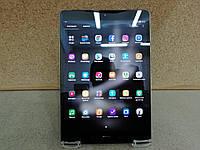 Планшет Asus ZenPad 3S 10 Z500M (9.7'' FHD+/6 ядер/4GB/32GB/Android 7.0/Grey)