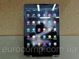 Планшет Asus ZenPad 3S 10 Z500M (9.7'' FHD+/6 ядер/4GB/64GB/Android 7.0/Grey)