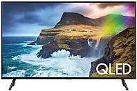 Телевизор SAMSUNG QE49Q70RATXXH, фото 1
