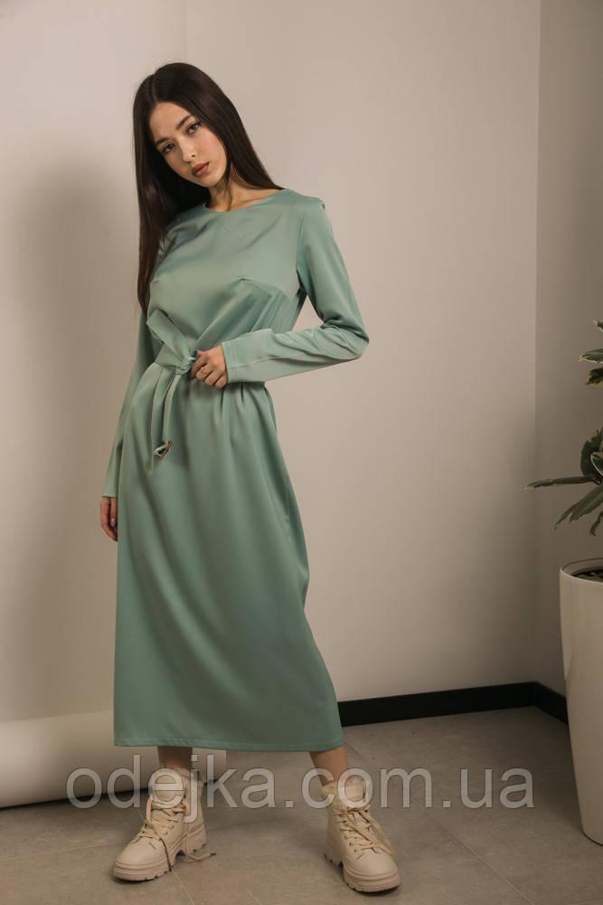Платье 68500