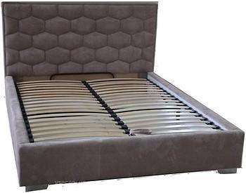 Кровать Соната 160 + подмех