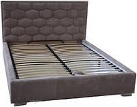 Кровать Соната 160 + подмех, фото 1