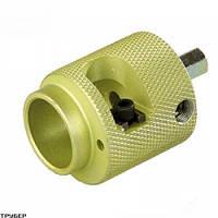 Обрезное устройство для Стаби 20-25 мм Hi-Therm