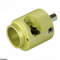 Обрезное устройство для Стаби 50 мм Hi-Therm