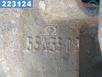 ⭐⭐⭐⭐⭐ Гусеница ТДТ 55 в сборе комплект (левая/правая) 140 звена (4 полуцепи) ( (производство  ЧАЗ)  55А-35-2/3-01СБ