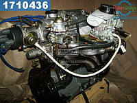 ⭐⭐⭐⭐⭐ Двигатель ВАЗ 21083 (1,5л) карбюратор (производство  АвтоВАЗ)  21083-100026053