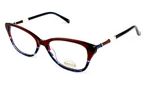 Компьютерные очки Landi 0537-C4 Защита 100%