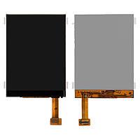 Дисплей (экран, матрица) для Nokia 215 Dual SIM