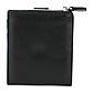 Мужской Кошелек Бумажник Baellerry (K9103) Черный, фото 5