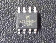 Микросхема ACT4060S